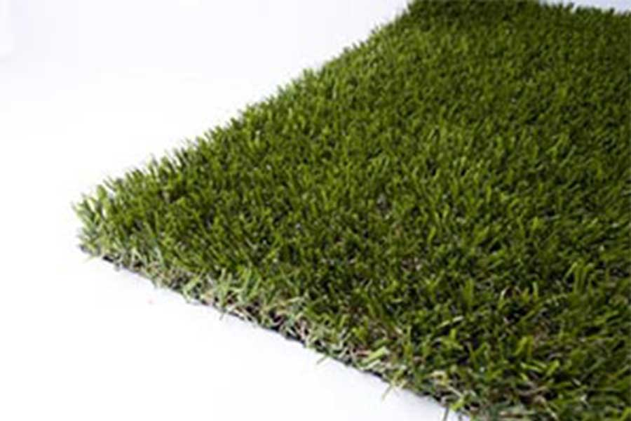 Cheshire Artificial Grass