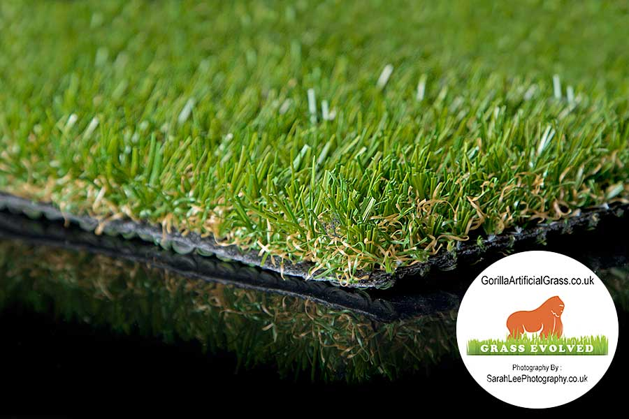 Essex Artificial Grass
